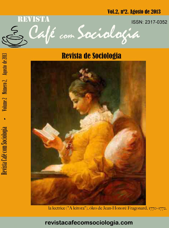"La lectrice (""A leitora""), Jean Honoré Fragonard, 1770-1772"